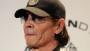 Scott Asheton, Stooges drummer