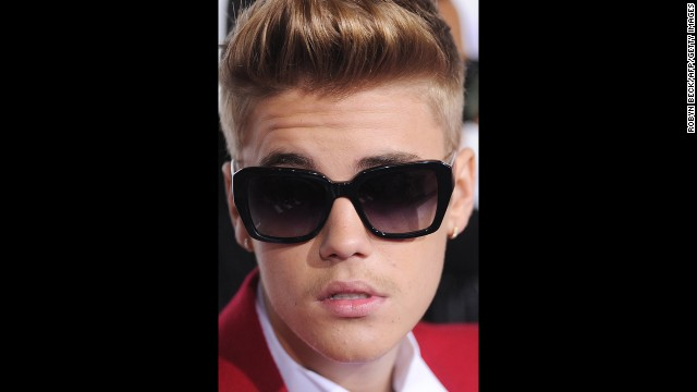 True Beliebers went into a panic in January 2014 after someone started a rumor that Justin Bieber <a href='http://hollywoodlife.com/2014/01/09/justin-bieber-dead-died-death-hoax-twitter/#' target='_blank'>died after crashing his Ferrari. </a>So not true.