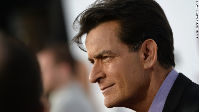 Charlie Sheen has had some tough times with substance abuse, but a false report that he had been found dead in his home in 2011 was actually some scammers' <a href='http://mashable.com/2011/03/10/charlie-sheen-social-media-scam/' target='_blank'>attempt to infect people's computers with malware. </a>Not winning.