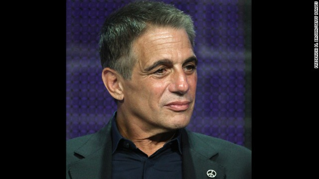 "Tony Danza <a href='http://popwatch.ew.com/2013/09/25/tony-danza-celebrity-death-hoaxes?cnn=yes' target='_blank'>said in September 2013</a> that ""It's kinda weird -- after you're gone, still being able to know what would happen"" after false reports that he had died."