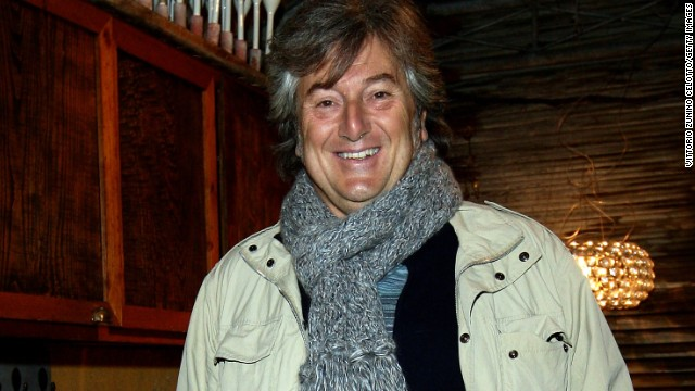 Missoni director Vittorio Missoni and his wife, Maurizia Castiglioni, had been <a href='http://www.cnn.com/2013/01/05/world/americas/venezuela-italy-plane-missing'>missing since the airplane they were in disappeared off the coast of Venezuela</a> on January 4, 2013. A bag from the plane was later found on Curacao. With no other signs of the missing flight and passengers, Missoni's siblings showed the company's newest collection in their home town of Milan without him. The downed <a href='http://www.cnn.com/2013/06/27/world/americas/venezuela-missoni-plane/index.html'>airplane was located</a> near Key Carenero six months later and recovery efforts launched.
