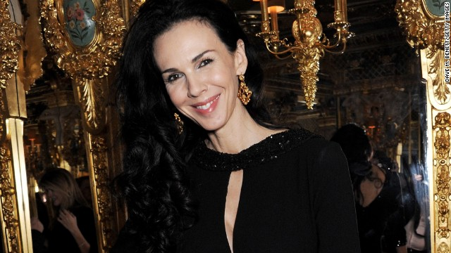 Famed fashion designer <a href='http://www.cnn.com/2014/03/17/showbiz/celebrity-news-gossip/lwren-scott-designer-obit/index.html'>L'Wren Scott was found dead Monday, March 17, 2014 of an apparent suicide</a> in her New York City apartment, a law enforcement official familiar with the investigation told CNN. Scott's creations were popular with Madonna, Christina Hendricks and other stars as well as the public who patronized her Banana Republic line introduced in late 2013. Scott was 49.