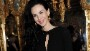 L'Wren Scott, noted fashion designer