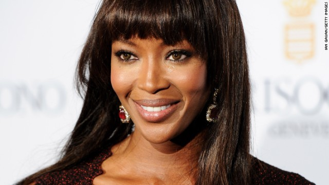 British supermodel Naomi Campbell was sentenced to a week of community service with the New York City Sanitation Department in 2007 after being convicted for throwing a cell phone at her housekeeper so hard that the woman required stitches. But mopping floors and picking up trash did not stop her from getting <a href='http://www.cnn.com/2008/SHOWBIZ/06/20/campbell.court/'>a case of air rage a couple of years later</a>, which got her banned from British Airways and another 200 hours of community service and fines ordered by a British court.