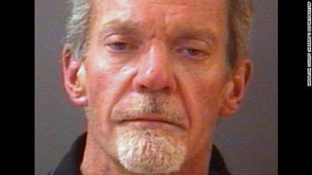 Indianapolis Colts owner Jim Irsay arrested, accused of DUI