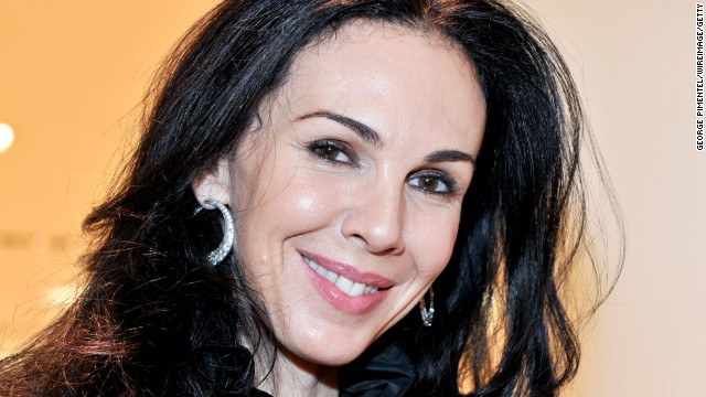 http://i2.cdn.turner.com/cnn/dam/assets/140317162840-01-lwren-scott-restricted-horizontal-gallery.jpg