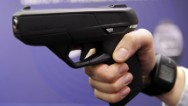 Reloaded: Are smart guns a dumb idea?