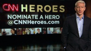 How to nominate a 2014 Hero