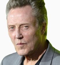 Walken joins live-action 'Jungle Book'