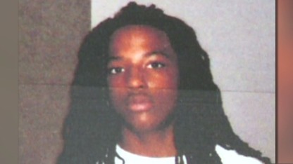 Kendrick Johnson death: Family sues