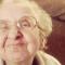 La abuela favorita de Instagram