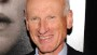 Actor James Rebhorn