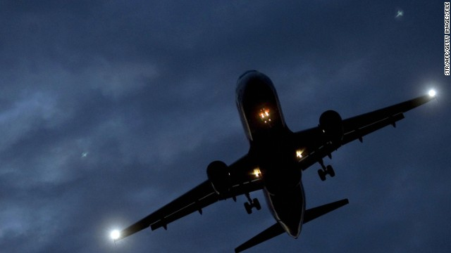 Un vuelo de Malaysia Airlines aterriza de emergencia tras problema eléctrico