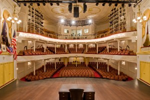 Teatro Ford (Washington, D.C.)