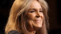 5 reasons we love Gloria Steinem