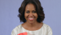 Michelle Obama: The iReport interview