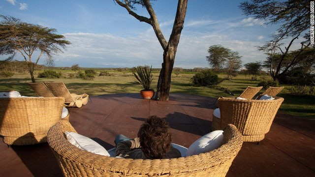 """A UK tour company has launched a 111-day, $1 million """"safari."""" Got cash and time? Here's where you could be headed, starting with an eight-day exploration in Kenya to see northern white rhino, one of the world's most endangered animals. They're extinct in the wild according to the World Wide Fund for Nature though a few individuals remain at Ol Pejeta Conservancy, watched over by armed guards."""