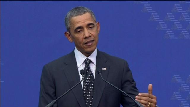 Obama prepara cambios al programa de espionaje telefónico de la NSA