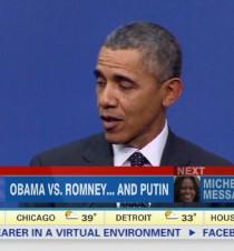 inside politics obama vs romney and putin cnn