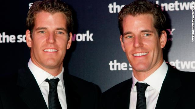 "In a deal that inspired the 2010 Oscar-nominated drama ""The Social Network,"" Facebook agreed to acquire ConnectU from the Winklevoss brothers after a court settlement under which Facebook bought the rival networking site for cash and a share in Facebook stock."