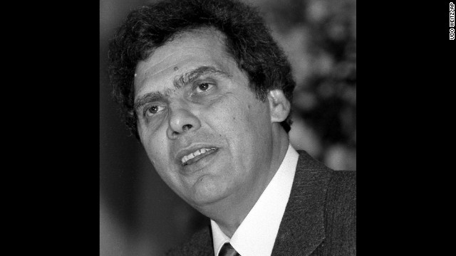"In his 1985 book ""Amusing Ourselves to Death,"" the influential media critic Neil Postman (1931-2003) suggested that we were likely to be victims of a ""Brave New World"" existence in which we would be too pacified to care about challenging the status quo. Sounds a lot like what Howard Beale railed against -- and what ""Network's"" <a href='http://www.youtube.com/watch?v=NKkRDMil0bw' target='_blank'>corporate titan Arthur Jensen</a> (Ned Beatty) proposed."