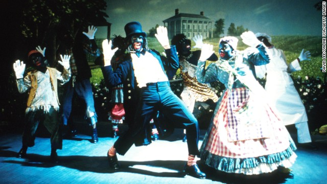 "How low would TV networks go for ratings? In Spike Lee's 2000 film ""Bamboozled,"" a black TV executive puts on a minstrel show in hopes of shutting up a boss -- only to watch it become a huge hit."