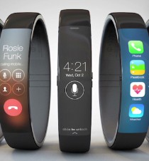 future of smartwatches orig mg cnn