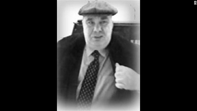 "From <a href='http://www.fbi.gov/wanted/topten' target='_blank'>the FBI's website</a>: ""Semion Mogilevich is wanted for his alleged participation in a multi-million dollar scheme to defraud thousands of investors in the stock of a public company incorporated in Canada, but headquartered in Newtown, Bucks County, Pennsylvania, between 1993 and 1998. The scheme to defraud collapsed in 1998, after thousands of investors lost in excess of 150 million U.S. dollars, and Mogilevich, thought to have allegedly funded and authorized the scheme, was indicted in April of 2003."""