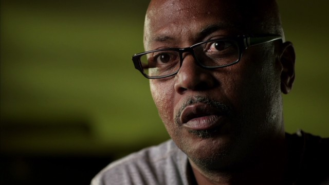 Death Row Stories: John Thompson