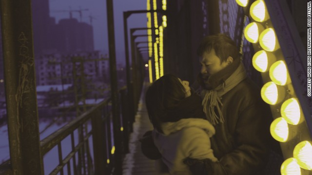 A classic detective story: when body parts start appearing in a northern Chinese town, an overweight ex-cop who drinks too much turns vigilante and seeks out the serial killer. Along the way he falls in love with a woman connected to the murders.