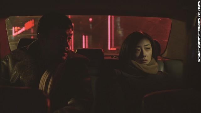 """Chinese noir """"Black Coal, Thin Ice"""" achieved the miraculous triple whammy of winning over critics, captivating the audience, and pleasing the notorious Film Bureau censorship panel. All this achieved without martial arts clichés or special effects, potentially signaling a new era of Chinese filmmaking."""