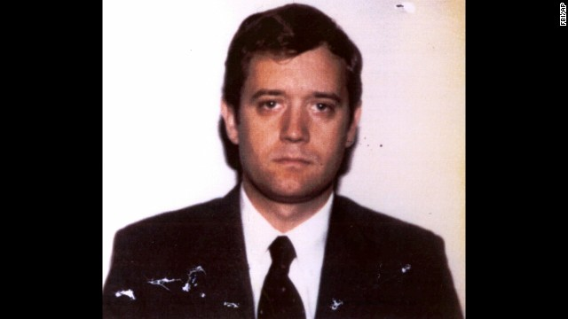"""Earl Pitts' job was to monitor suspected Soviet spies at the United Nations. But the veteran FBI agent soon began selling his secrets to the KGB, which he contacted in 1987, and its successor agencies after the Soviet Union collapsed. He got about $224,000 from the Kremlin before a Russian double agent tipped off U.S. intelligence, and he was arrested in 1996. The federal judge who sentenced him to 27 years in prison -- more than prosecutors had requested -- told him, """"You betrayed your country, you betrayed your government, your fellow workers and all of us, really."""""""