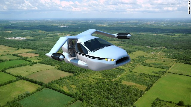 Is 'The Jetsons' flying car finally here? - CNN.com Homemade Flying Hovercraft Plans Html on homemade flying canoe, youtube hovercraft, homemade flying ship, homemade flying plane, homemade flying car, homemade flying airplane, home made hovercraft, uh hovercraft, homemade flying helicopters, homemade flying boat, build a hovercraft, homemade flying vehicles, home built hovercraft, homemade flying bike,