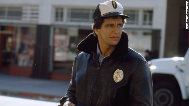 "Ed Marinaro came close to winning a Heisman Trophy in 1971 when he led the nation in rushing while at Cornell, an Ivy League school. After college, he played six seasons in the NFL and then turned to acting. Audiences probably know him best as Officer Joe Coffey on ""Hill Street Blues."""