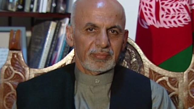 http://i2.cdn.turner.com/cnn/dam/assets/140402192723-afghanistan-intv-amanpour-ashraf-ghani-00000228-horizontal-gallery.jpg