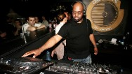 DJ Frankie Knuckles, who died Monday at 59, is remembered as a legendary producer, remixer and house music pioneer.