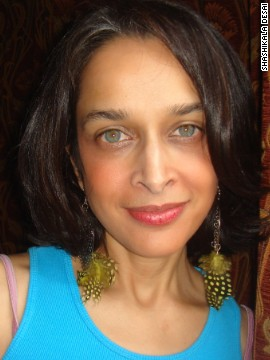 """Ideally I'd like to get to the point where one doesn't even have to speak about diversity, or even YA fiction, but simply literature,"" said <a href='http://www.thisistanuja.com/' target='_blank'>Tanuja Hidier</a>, author of ""Born Confused."" ""That said, while we're still transitioning in that direction, the more voices in the mix the better. After all, books, art, life, are ultimately about the human experience."""