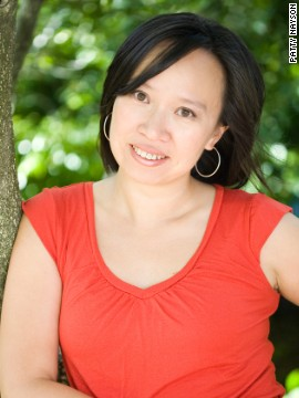 """I want writers to feel free to write stories they believe in and have their artistic expression put out there,"" said <a href='http://www.malindalo.com/' target='_blank'>Malinda Lo</a>, author and co-founder of <a href='http://diversityinya.tumblr.com/' target='_blank'>Diversity in YA</a>."
