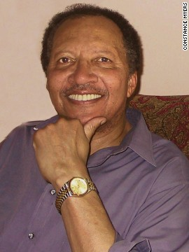 """I would like to see the best fiction from as many diverse voices as possible,"" said <a href='http://www.walterdeanmyers.net/' target='_blank'>Walter Dean Myers</a>, author of ""Hoops"" and ""Fallen Angels."" ""I would like to see the books reflect the lives of a more diverse group. I would like to see everyone's life celebrated."""