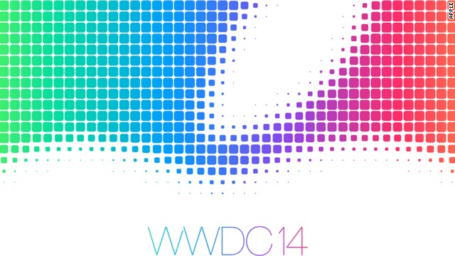Highlights from Apple\'s WWDC