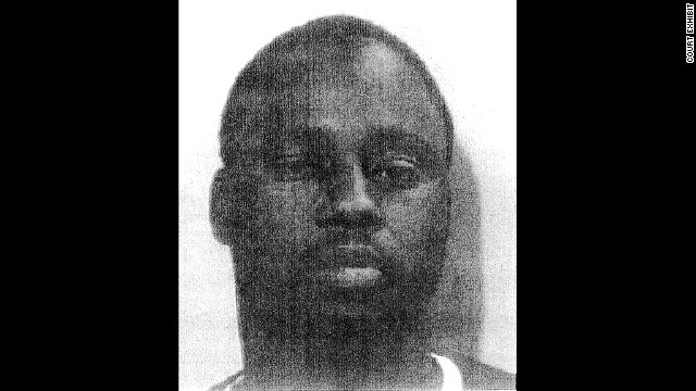 """After the reward was announced, a man named Richard Perkins contacted the Liuzzas. According to U.S. Supreme Court documents, police surreptitiously recorded Perkins telling the family, """"I don't mind helping [you] catch [the perpetrator], ... but I would like [you] to help me and, you know, I'll help [you]."""" Perkins claimed he had possession of the murder weapon, which according to some reports, had been bought from John Thompson. Perkins said Thompson had an accomplice named Kevin Freeman."""