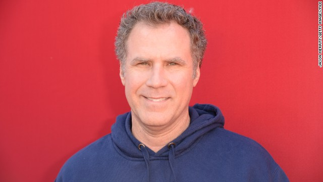 Will Ferrell to play tennis star Bobby Riggs