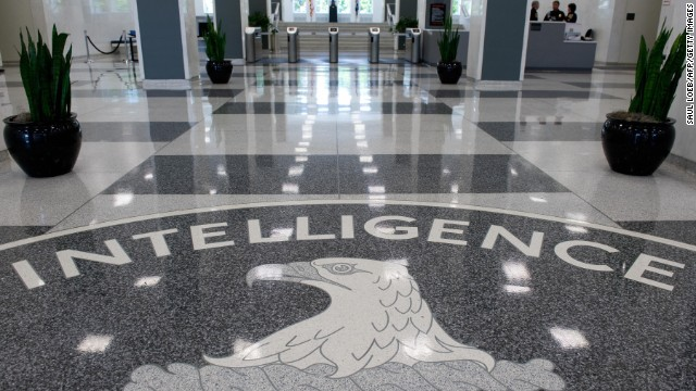 CIA interrogation report could be released publicly next week