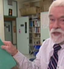 newday good stuff teacher sends students letters cnn