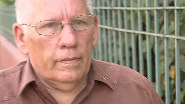 """""""Estados Unidos está usando el 'spam' como arma contra nosotros"""", dice Cuba"""