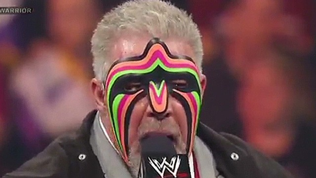 ultimate warrior autopsy - photo #30