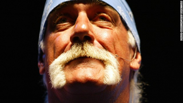 "During his career, Ultimate Warrior enjoyed a rivalry with fellow American star Hulk Hogan. ""RIP WARRIOR. only love. HH,"" Hogan tweeted upon hearing the sad news."