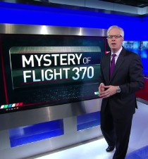 Flt 370: Narrowing the search area - CNN.com Video