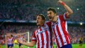 Atletico Madrid and Bayern progress