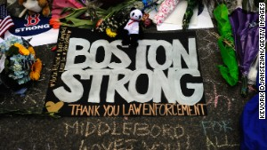 How to help Boston bombing survivors, one year on